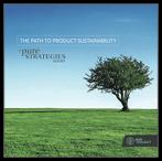 Product_Sustainability_