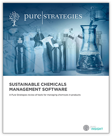 sustainable_chemicals_thumb